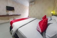OYO 3196 Hotel Taman Cinta