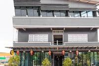 OYO 800 Orbit Key Hotel