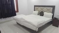 OYO 71382 Hotel Shivalik inn