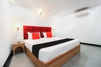 Capital O 71390 Hotel NH7