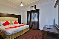 OYO 435 Hams Al Layali Hotel