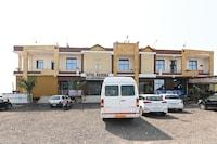OYO 71393 Radhika Hotel & Restaurant NON