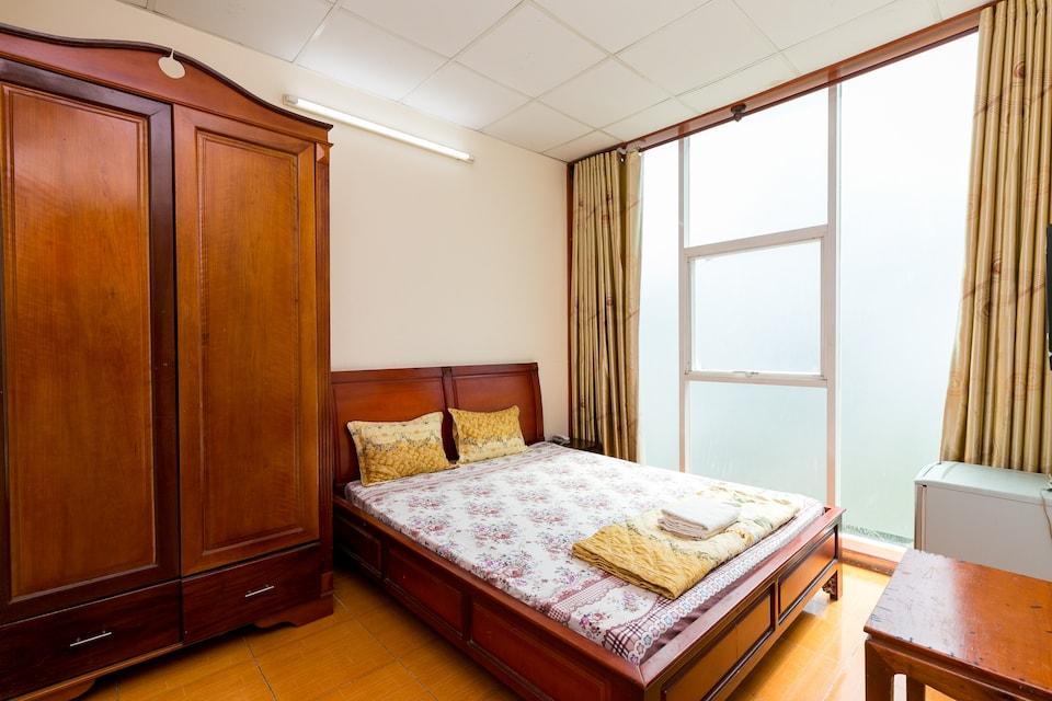 OYO 1019 Xuan Hong Hotel