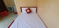 SPOT ON 1021 Dai Thang Motel