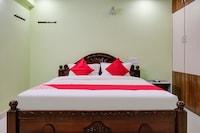 OYO 71416 Mokshajna Guest House