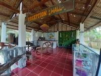 OYO 589 Coopers Beach Resort
