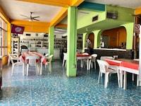 OYO Hotel Maribel