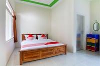 OYO 3210 Villa Aisya