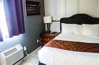 Hotel Casper Wyoming Blvd