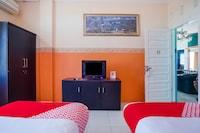 OYO 3225 Alinia Guest House