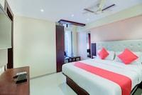 OYO 71452 Hotel Malad Grand