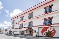 OYO Hotel Addy