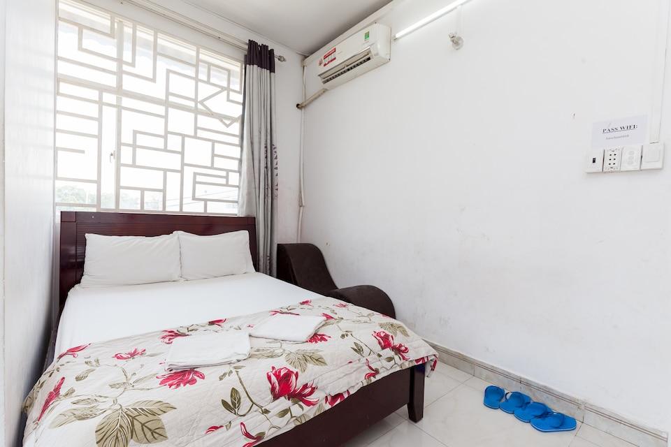 OYO 1037 Bao Chau Hotel