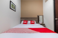 OYO 3248 Vision Residence Karawang