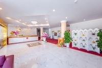 Capital O 1039 Cct Hotel Nha Trang