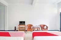 OYO 3250 Setia Hotel