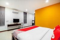 OYO 819 Baan Garagade Resort