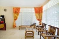 OYO 3252 Lansano Residence Syariah