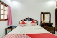 OYO 3261 Hotel Ratu