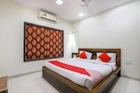 OYO 71500 Om Shanti Resort