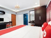 OYO 824 Valida Resort