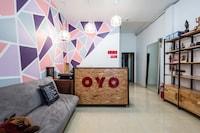 OYO 826 Cozy Rooms