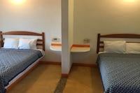 OYO Hotel Palapas Tortuga