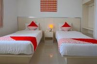 OYO 3269 Hotel Grand Sayang Park Makassar