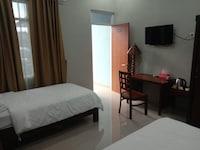 OYO 3277 Inayah Pkpri Hotel