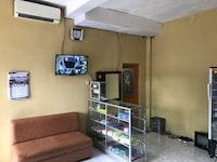 OYO 3277 Inayah Pkpri Hotel Syariah