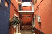 OYO Hotel Los Faroles