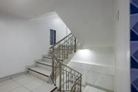 OYO Life 3284 Pademangan 3 Residence