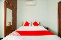 OYO 71549 Shri Sai Apartments