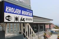 OYO 830 Kohlarn Mountain