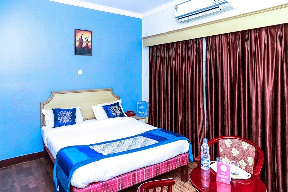 OYO 5957 Royal Suite