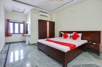 OYO 71559 Rajeev Nalluri