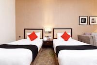 Capital O 460 Mena Hotel Riyadh