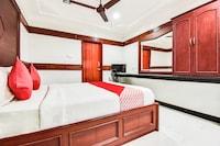 OYO 71568 Kesavan Residency