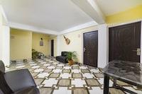OYO 71585 El-nosa Home Stay