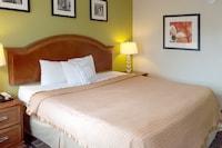 Hotel Savannah Garden