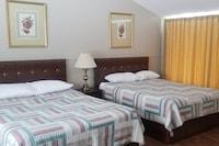 OYO Hotel Apsley