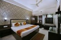 OYO 5963 Hotel Kartikey