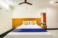SPOT ON 71591 Srinivasa Residency