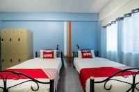 OYO 838 Aromdee Apartment