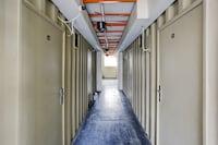OYO 3300 Nadjara Residence Syariah