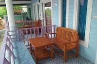 OYO 840 Choosri Resort