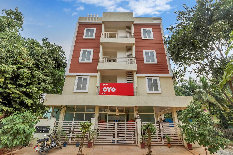 Oyo 5964 Near Manyata Tech Park Bangalore Hotel Reviews. Oyo 5964 Near Manyata Tech Park 1. Wiring. Diagram Of A House A Manyatta At Scoala.co