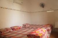 SPOT ON 1049 Phu Tai Motel