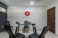 Capital O Luxury Apartments