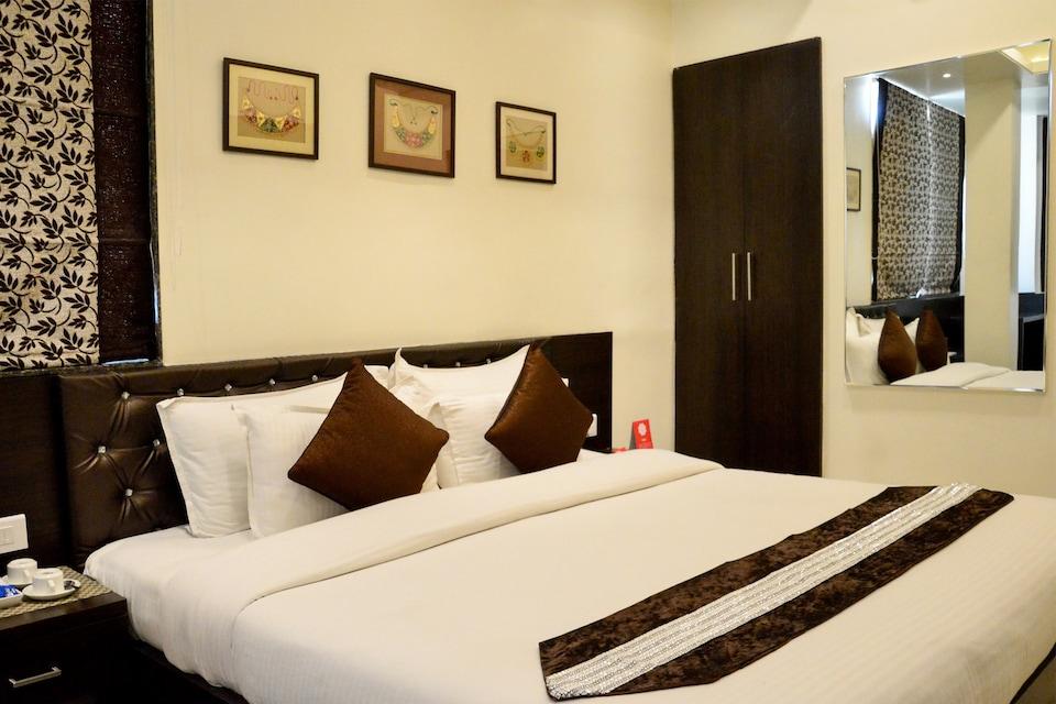 OYO 5967 Hotel Imperial
